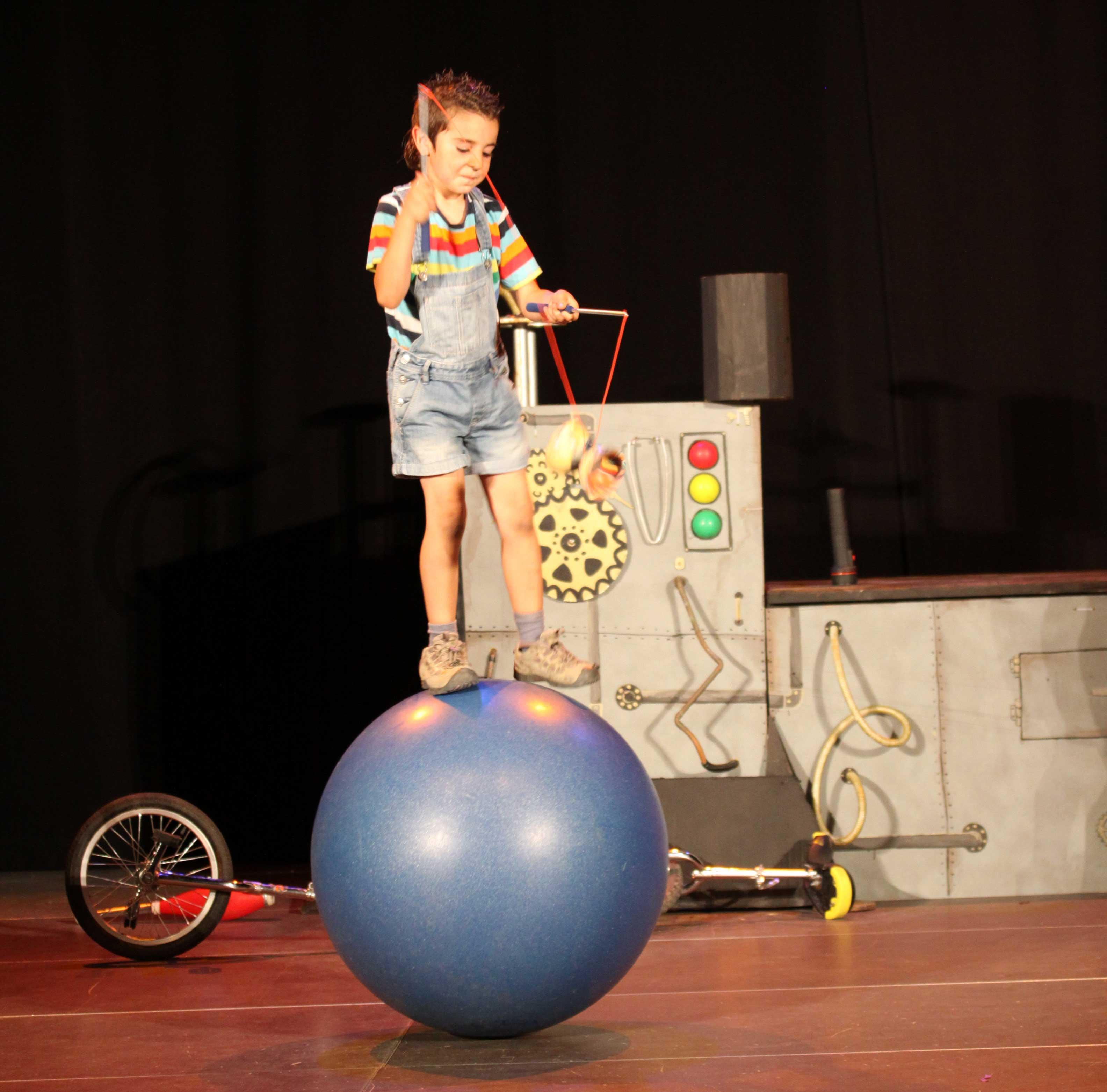 workshop-circus
